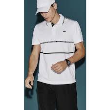 polo lacoste tennis blanc jpg lacoste tennis polo