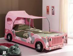 les chambres des filles lit pour chambre de fille lit original pour aménager une chambre