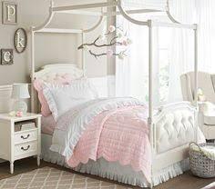 pottery barn girl room ideas pottery barn kids claire bedroom google search p s room pinterest