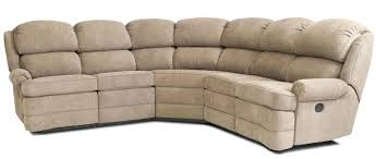 recliners chairs u0026 sofa light grey sectional navy blue small