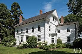 beautiful old homes architecture loversiq traditional home design