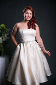 dolly couture bridal dress collection