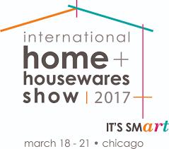 home design expo 2017 digital assets photos logos artwork international