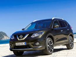 nissan philippines price list nissan trail philippines price list nissan almera v l a t sedan