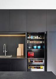 potts point apartment iii on behance kitchen pinterest