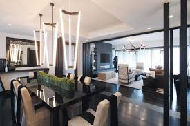 Kelly Hoppen Kitchen Design Best Interior Design Projects By Kelly Hoppen