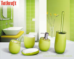 pleasing 60 lime green bathroom accessories uk design inspiration