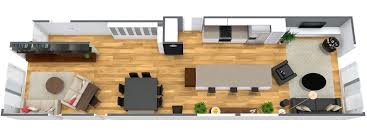 interior design online with roomsketcher roomsketcher blog