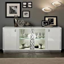 dining room sideboard decorating ideas sideboard best glass sideboards for dining room decorate ideas