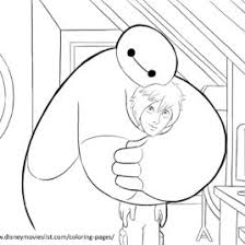 coloring pages disney movies archives mente beta complete
