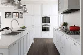 thermofoil cabinet doors repair white melamine cabinet doors replacement thermofoil cabinet doors