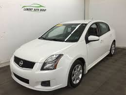 sentra nissan 2012 902 auto sales used 2012 nissan sentra for sale in dartmouth