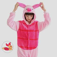 halloween pajamas womens popular pig pajama pants buy cheap pig pajama pants lots from