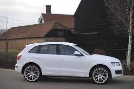 audi q5 rims and tires q5 owner advice on 22 inch wheels myaudiq5 forum