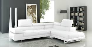 canap luxe italien salon de luxe italien finest canap bellevue places ou places en