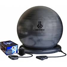 Chair Gym Review Best 25 Men U0027s Exercise Balls U0026 Bands Ideas On Pinterest