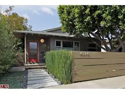 Modern Bungalow House Design Best 25 Modern Bungalow Ideas On Pinterest Modern Bungalow
