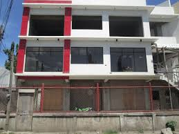3 storey commercial building floor plan 13 best architecture 3 storeys images on pinterest office