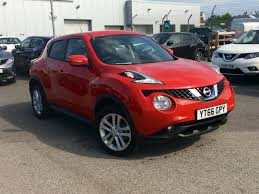 nissan juke what car used nissan juke cars for sale in spalding lincolnshire motors