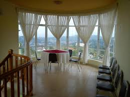 kandyan view bungalow sri lanka booking com