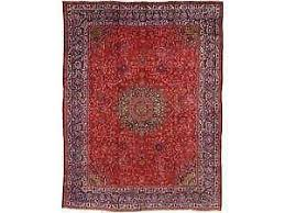 Affordable Persian Rugs Persian Rug Ebay