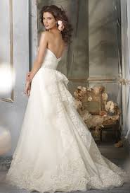 jim hjelm wedding dresses jim hjelm wedding dresses salecards org