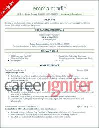 sample resume graphic design graphic designer resume sample sample