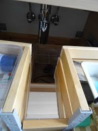 Ikea Sink With Non Ikea Faucet Pin By Joann Geck On For The Home Pinterest Basin Loft