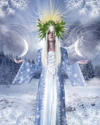 best 25 when is winter solstice ideas on what is
