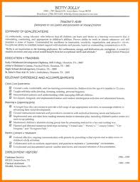 resume for substitute teaching position enchanting resume for substitute teacher skills in substitute