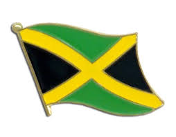 Jamaican Flag Day Lds Priesthood Products Popcorn Tree Products