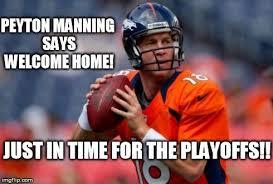 Peyton Manning Meme - cool peyton manning face meme manning broncos meme imgflip kayak