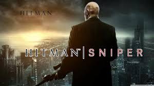 hitman apk hitman sniper mod apk data technicalgamerx