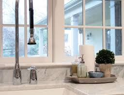 kitchen counter decorating ideas pictures best 25 kitchen counter decorations ideas on decor