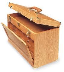 diy wood tool cabinet wood tool cabinet plans wood tripod plans diy ideas freepdfplans