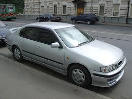 Nissan Altima 1998 - 100 nissan 98 1998 blue emerald pearl metallic nissan