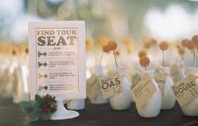 wedding cards wedding cards wedding ideas and inspirations