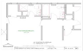 leington bath design bathroom layouts saveemail gorgeous remodel
