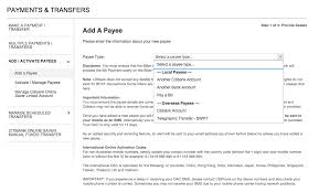 cheap ways to send money overseas 0 fee transfers finder com au