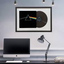 phot albums framed vinyl albums level frames
