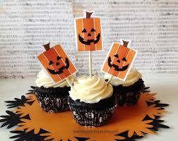 it u0027s written on the wall dress up your halloween treats u0026 food