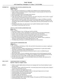 sle project manager resume unix managersume project awesome collection of cosy sle