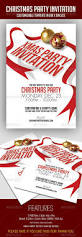 7 best xmas party invitations images on pinterest christmas