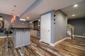 home design center sterling va abbey design center expert home remodeling servicesabbeydesigncenter