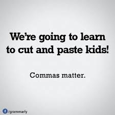 Grammarly Memes - 13 hilarious memes about the importance of grammar