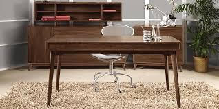 Houston Home Office Furniture Trendy Ideas Mid Century Modern Office Furniture Dallas Houston