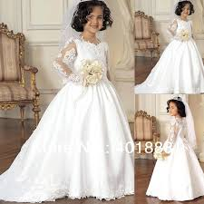 kids wedding dresses wedding dresses for kids ostinter info