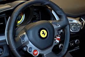 458 italia steering wheel 458 italia photos motoring web