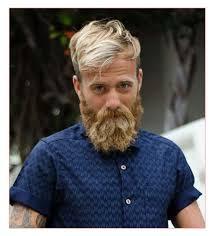 hairstyles medium length men mens medium length hairstyles fine hair or mens hairstyle medium