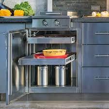 Outdoor Kitchens Cabinets Outdoor Kitchen Cabinets U2013 Sl Interior Design